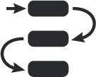 msa-consulting-processes